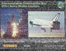 ARISS SSTV Award - Expedition59_10