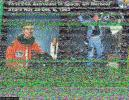 ARISS SSTV Award - Expedition59_11