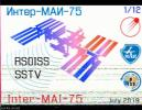 SSTV Expedition_60__2
