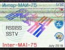 SSTV Expedition_60__5