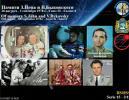 SSTV Bild der ISS Expedition 61_4