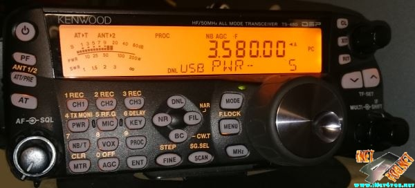 TS-480 Display_1